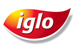 Iglo hails market share gains despite flat sales