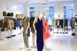 COMMENT: Brand issues add to woes for online retailer Asos