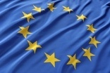 The European Commission released a report on customs enforcement earlier this month