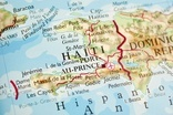 Haiti Bill introduced to extend preferences