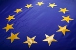 Commission proposals to be scrutinised by European Parliament