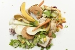 Unilever, Nestle commit to halving food waste by 2025