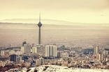 IRAN: Market potential 3m if sanctions lifted