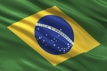 just on Call - Anheuser-Busch InBev still bullish on Brazil