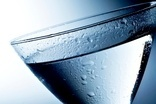 Why consumers dont care about vodkas provenance - Comment