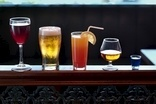 Comment - Brewers versus Distillers in Battle for Nutrition Control