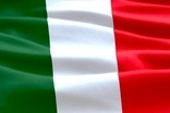 FSI plans to step up investment in Italian food sector