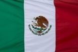 Mexico attracts wave of automotive industry FDI