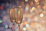 Sparkling wine sales still shining in UK - figures