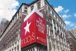 Macys cuts outlook despite Q3 profit boost