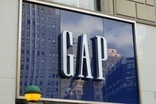 When will Gap get back on track?