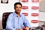 Britannia Industries posts 9M profit jump
