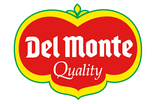 Del Monte Pacific expects return to profit in 2015/16
