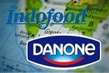 UPDATE: Danone plans investment in Indonesia following fresh dairy sale