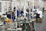 African apparel sector needs cooperation to thrive