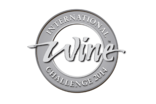 International Wine Challenge 2015 - The Winners