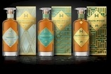 Product Launch - William Grant & Sons House of Hazelwood