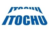 Itochu sells China Foods Investment stake