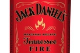 Analysis - Brown-Forman starts the (Tennessee) Fire as flavoured spirits burn bright