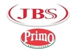 JBS to buy Australian meats group Primo Smallgoods