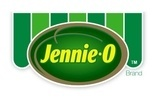 Hormel cuts jobs at Jennie-O plant as bird flu hits volumes