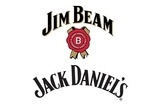 Beam Suntory and Brown Forman, Jim Beam and Jack Daniels - Same-same, but different - Analysis