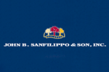 Sanfilippo reports profit pressure from higher volumes