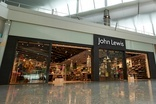 John Lewis appoints Woodhouse as acting CFO