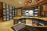 Diageo has opened its latest Johnnie Walker House retail outlet in Mumbai