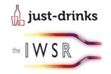 The latest just-drinks/IWSR vodka research has been published this week