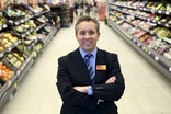 Talking shop: Sainsburys stresses value as UK price war intensifies