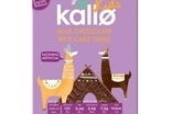 UK: Kallo rolls out kids snack and breakfast NPD