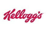 On the money: Kellogg still struggling with cereal
