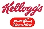 Kellogg says the Bisco Misr deal will help it with its goal to become a leader in global snacks