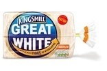 Tesco to de-list ABFs Kingsmill bread