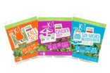 Earthbound Farm launches organic salad kits