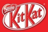 Nestle faces setback in KitKat TM bid