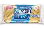 "Comment: Kingsmill ""youth"" appeal bodes well for ABF"