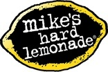 Research in Focus - Mike's Hard Lemonade Could Be a Hard Sell