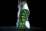 New Balance develops 3D custom spike plates