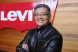 INTERVIEW: Levi Strauss raises the bar on sustainability