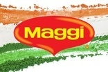Nestle replaces India MD after Maggi scandal