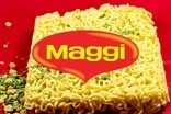 Maggi crisis results in Q2 loss for Nestle India arm