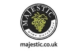Majestic Wines feels impact from rivals Christmas promotions