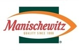 Manischewitz appoints ex-Hershey exec David Sugarman as CEO