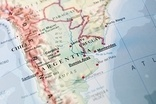 Argentina's textile and apparel exports are expected to fall sharply this year from $800m in 2014