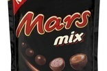Mars freed of price-fixing charges, Nestle still in spotlight