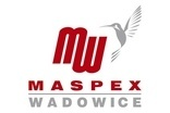 M&A Watch: Where next in eastern Europe could Maspex pounce?