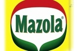 Unilever in European disposal of Mazola cooking oil