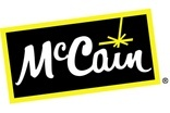McCain brings seven products to France